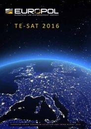 TE-SAT 2016