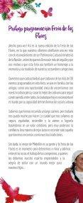 Publicación - Page 2