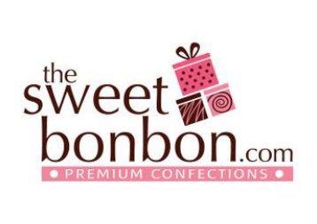 The Sweet Bon Bon