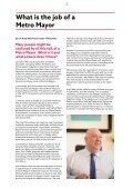 JOE ANDERSON - Page 7