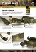 European Thick Mud - Page 2