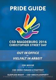 PrideGuide_2016_CSD_MD