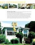 Laden Sie hier unserer Broschüre als PDF-Datei - Peter Kaiser GmbH - Seite 2