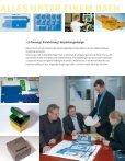 Laden Sie hier unserer Broschüre als PDF-Datei - Peter Kaiser GmbH - Seite 3