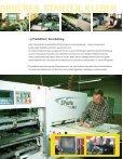 Laden Sie hier unserer Broschüre als PDF-Datei - Peter Kaiser GmbH - Seite 4