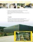 Laden Sie hier unserer Broschüre als PDF-Datei - Peter Kaiser GmbH - Seite 5