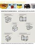 Laden Sie hier unserer Broschüre als PDF-Datei - Peter Kaiser GmbH - Seite 6