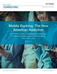 American Addiction