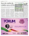 Dilma não pedalou mas editou decretos ilegais - Page 7