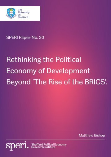 Beyond-the-Rise-of-the-BRICS