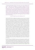 Beyond-the-Rise-of-the-BRICS - Page 3