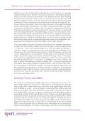 Beyond-the-Rise-of-the-BRICS - Page 4