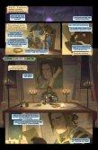 LE FILS DU LOUP - Page 3