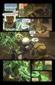 LE FILS DU LOUP - Page 4