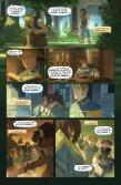 LE FILS DU LOUP - Page 7