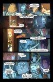 HIJO DEL LOBO - Page 6