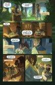 HIJO DEL LOBO - Page 7