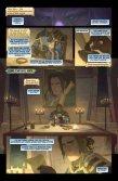SOHN DES WOLFS - Seite 3