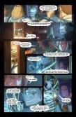 SOHN DES WOLFS - Seite 6
