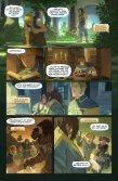 SOHN DES WOLFS - Seite 7