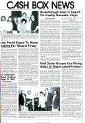 MAGIC - Page 5