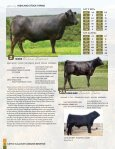 CATTLE CALL - Page 6