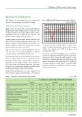 TIMBER BULLETIN - Page 3