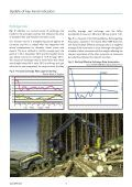 TIMBER BULLETIN - Page 4