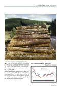 TIMBER BULLETIN - Page 5