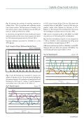 TIMBER BULLETIN - Page 7