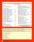 REVISTA PESCA AGOSTO 2016 - Page 3