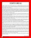 REVISTA PESCA AGOSTO 2016 - Page 4