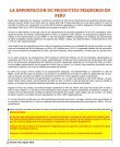 REVISTA PESCA AGOSTO 2016 - Page 6