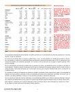 REVISTA PESCA AGOSTO 2016 - Page 7