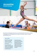 Aktive Shared Services and Procurement July 2016 - Page 5