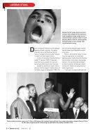 PDF SN EDISI JUNI - Page 6