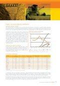 Variétés des céréales à paille - Page 5