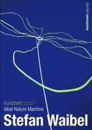 KR-StefanWaibel-Kunstheft-Web
