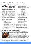 NursIT Jounal 2-2016 - Page 7