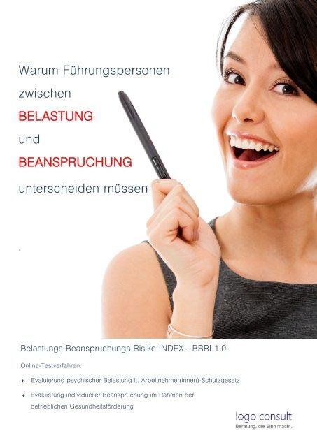 Testinformation_BBRI_1_0