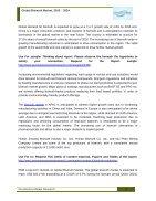 Bismuth Market - Page 2