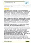 Bismuth Market - Page 3