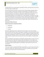 Bismuth Market - Page 4