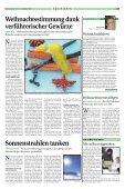 Landesbauernrat mit Neuwahl des Obmannes - Tiroler Bauernbund - Page 2
