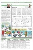 Landesbauernrat mit Neuwahl des Obmannes - Tiroler Bauernbund - Page 3