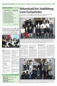 Landesbauernrat mit Neuwahl des Obmannes - Tiroler Bauernbund - Page 6