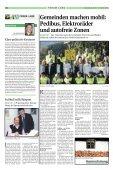 Landesbauernrat mit Neuwahl des Obmannes - Tiroler Bauernbund - Page 7