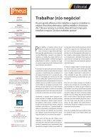 Revista dos Pneus 39 - Page 3