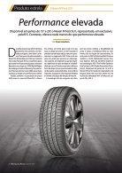 Revista dos Pneus 39 - Page 4