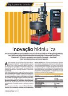 Revista dos Pneus 39 - Page 6